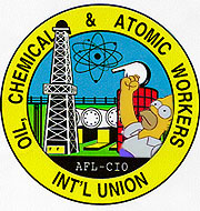 Atomic union with missing piece added.