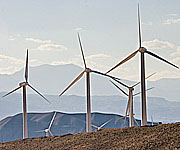 Iran wind power.