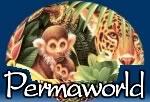 Permaworld HQ