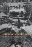 Conservation Refugees cover