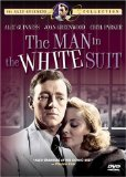 The Man In The White Suit (DVD)