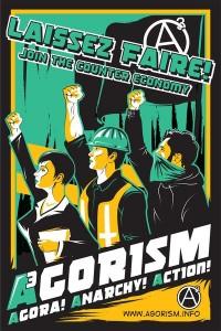 agorism-poster-200x300.jpg